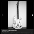 FireShot Screen Capture #035 - 'The 10 most expensive guitars ever sold_ in pictures - Telegraph' - www_telegraph_co_uk_finance_newsbysector_retailand